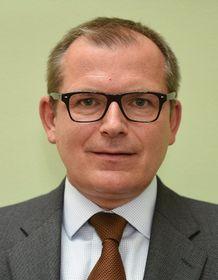 Jiří Šedivý (Foto: Archiv des tschechischen Außenministeriums)