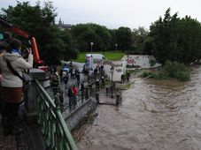 Photo: Jiří Roun, fotokartmen.cz