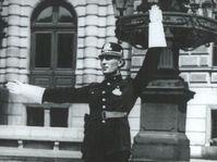 Foto: archivo del Museo de la Policía de Praga