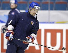 Томаш Плеканец (Фото: ЧТК)
