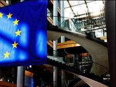 Foto: European Parliament via Foter.com / CC BY-NC-ND