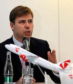 Radomír Lašák (Foto: ČTK)
