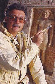 Břetislav Vachala