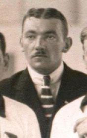 Ян Пека