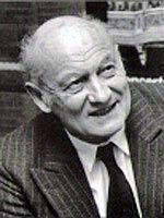 Jiří Ropek