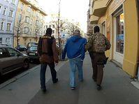 Иллюстративное фото: Policie ČR