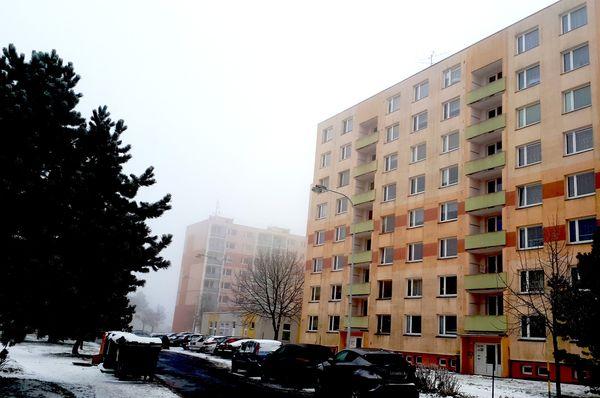 Photo: Vít Pohanka