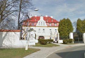 Ašské muzeum, foto: Google Maps