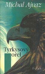 Photo: archive of Hynek publishing