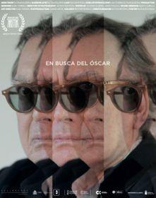 'En busca del Óscar'