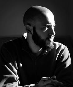 Ignacio Samper, foto: archivo de   Ignacio Samper