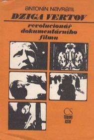 «Дзига Вертов: революционер документального кино», Фото: Чехословацкий киноинститут