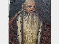 George Brankovič