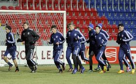 El Schalke 04, foto: ČTK