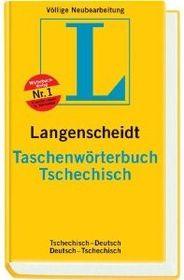 Foto: Verlag Langenscheidt