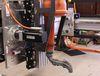 Tiskárna pro vytvoření prototypu 3D domku, foto: archiv Technické univerzity v Liberci