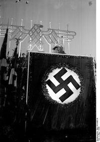 Photo: Bundesarchiv, Bild 102-04051A / CC-BY-SA
