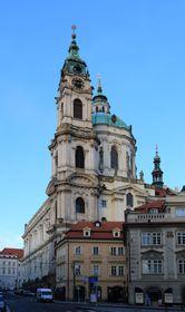 Фото: Jan Vrabec / Archiv Muzea hl. m. Prahy