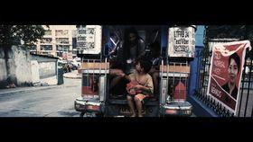 Вирусные дети, фото: Prague Short Films