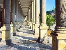 Karlovy Vary, foto: CzechTourism