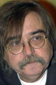 Zdeněk Rytíř, photo: CTK