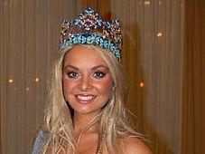 Tatana Kucharova (Foto: CTK)