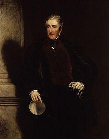 Frederik James Lamb