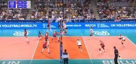 Tschechien - Deutschland (Foto: YouTube)