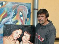 Владимир Зубов (Фото: Либор Кукал)