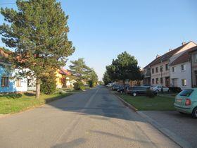 Hodějice (Foto: Palickap, Wikimedia Commons, CC BY 3.0)