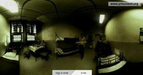 Проект Prisonexit, Фото: ЧТ (официальный сайт prisonexit.org)