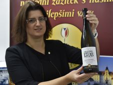 Photo: ČTK/Václav Šálek