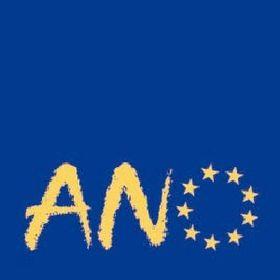 Escudo del referéndum sobre el ingreso del país en la UE