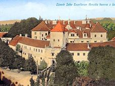 Foto: www.mubph.cz