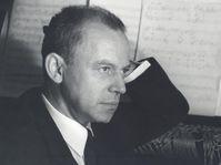 Иржи Шуст, фото: Archiv Jany Šustové