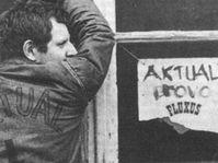 Knizak en 1966