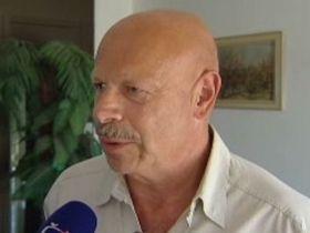 Ян Шуберт (Фото: ЧТ24)