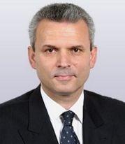 Карел Кюнл (Фото: Архив Правительства ЧР)