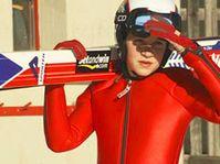 Foto: Archiv Sporten