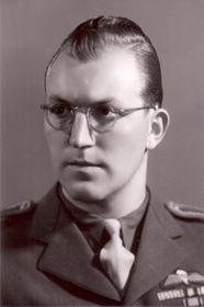 Яромир Неханский, фото: VHÚ