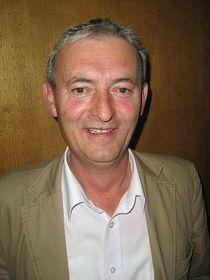Dalibor Rohlík