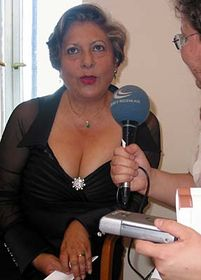 Edna Gómez Ruiz