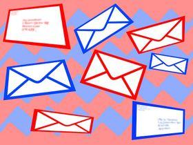 Foto: Lilla Frerichs, PublicDomainPictures.net
