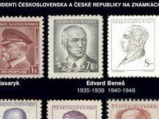 Fuente: ČRo