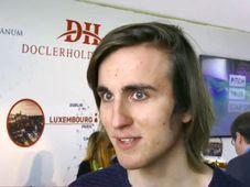 Pierre Barreau, photo: YouTube