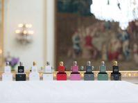 Photo: Eutopie Parfums