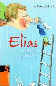 Foto: Verlag Sauerländer