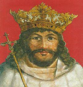 Vladislav II