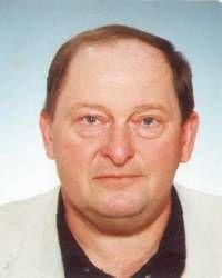Йиндржих Зидек (Фото Архив Университета Яна Евангелисты Пуркыне в Усти-над-Лабем)