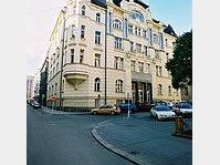 L'Académie Janacek